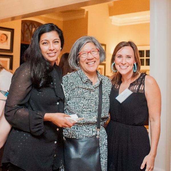 Women's Health - UNC Medicine - UNC Chapel Hill