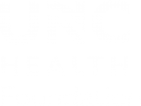 UNC Health Foundation