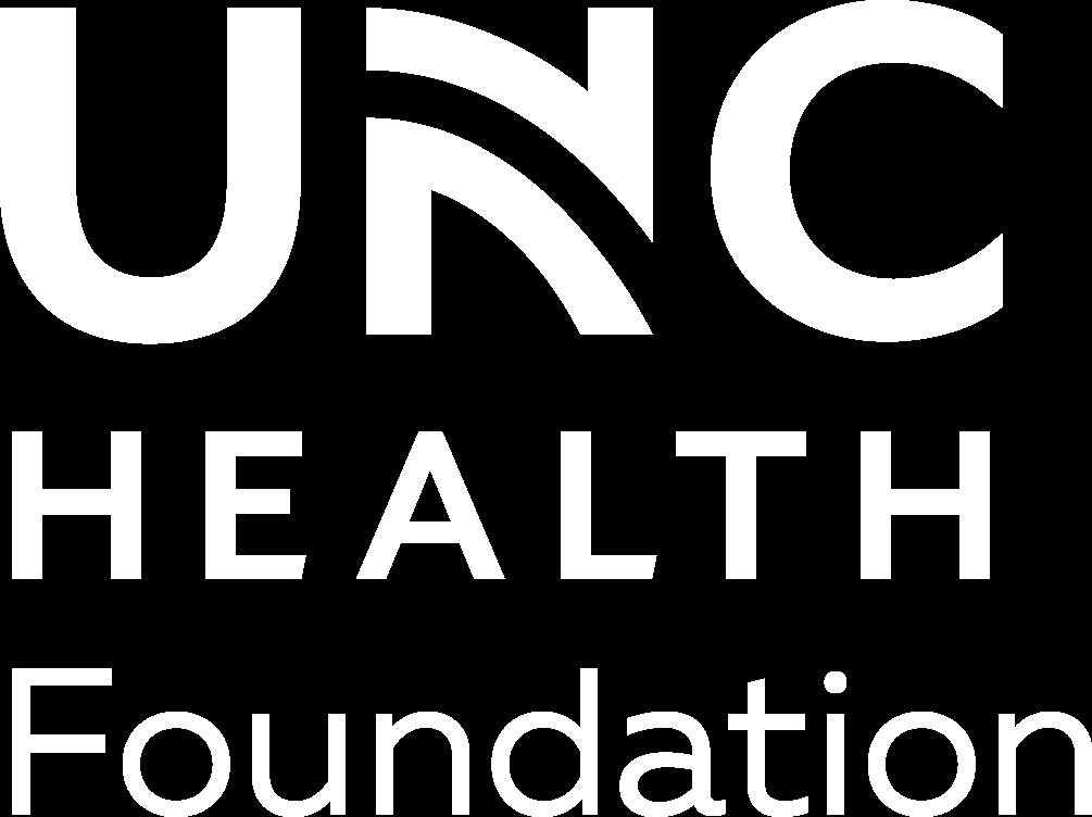 UNC Health Foundation