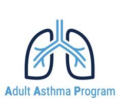 Adult Asthma Program
